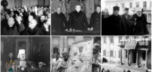 collage-psevdosobor