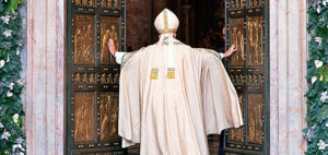 holy-doors-vatycan