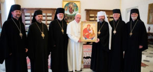 p_synod_papa