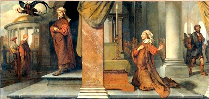 fariseu-e-o-publicano