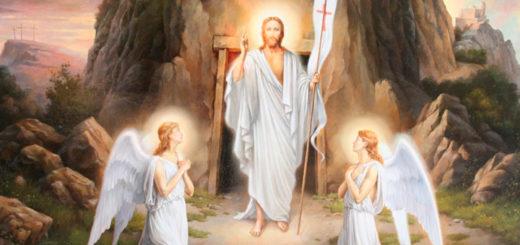 Господь попустив війну на сході, щоб люди навернулися до Бога, - Філарет - Цензор.НЕТ 5734