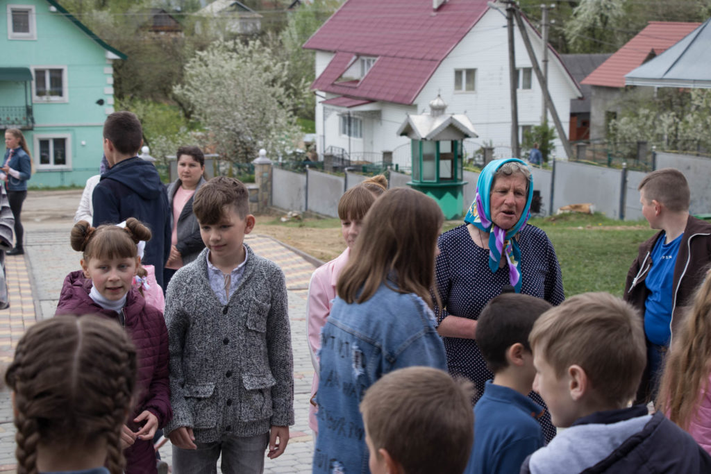 Gvizd_29-04-2019-14