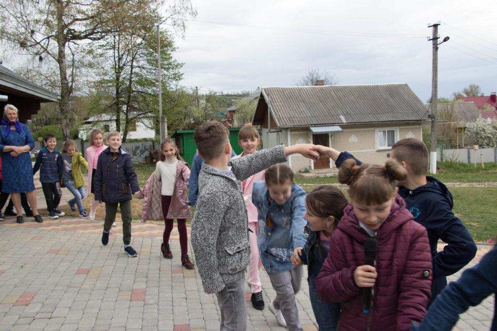Gvizd_29-04-2019-15