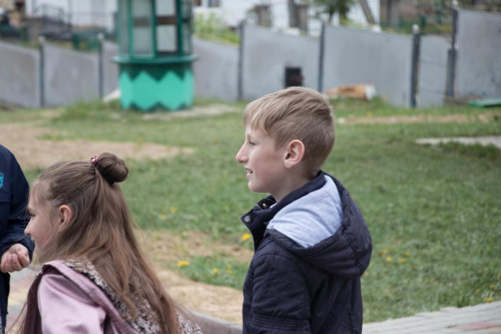 Gvizd_29-04-2019-26