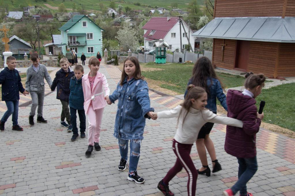Gvizd_29-04-2019-27