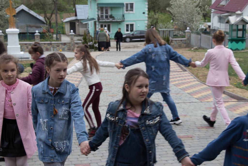 Gvizd_29-04-2019-28