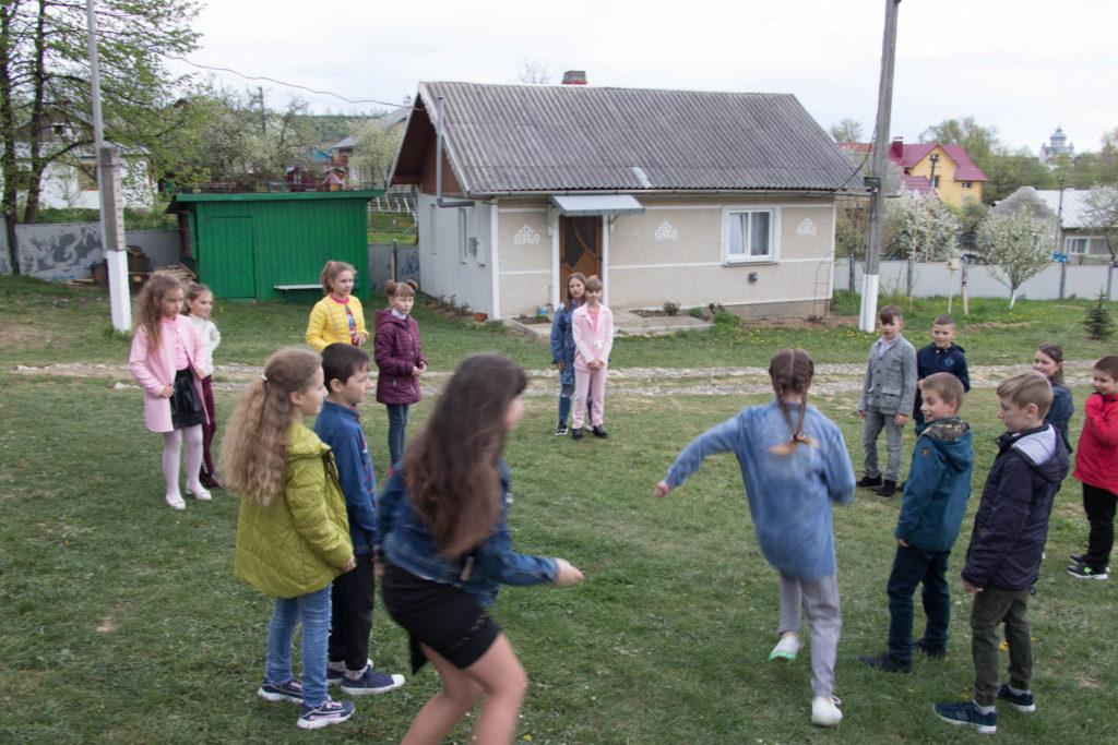 Gvizd_29-04-2019-30