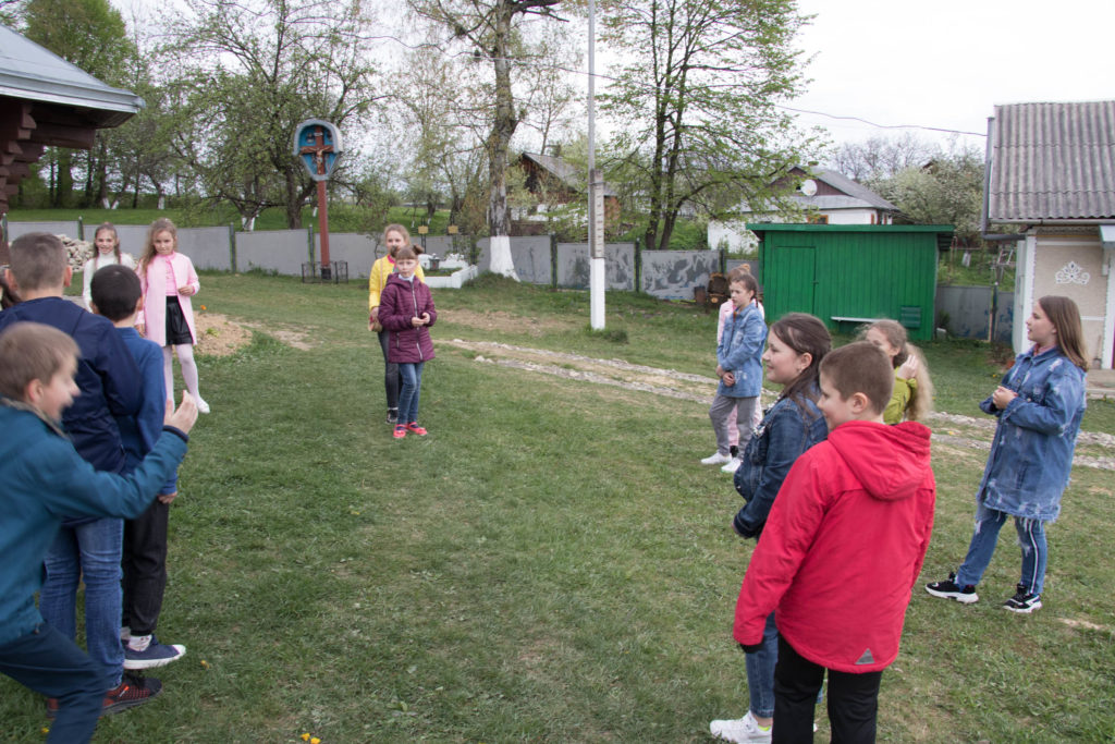 Gvizd_29-04-2019-33