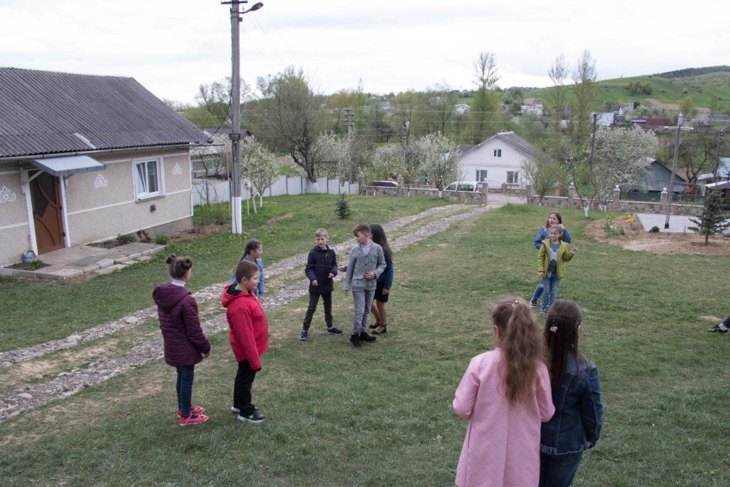 Gvizd_29-04-2019-37